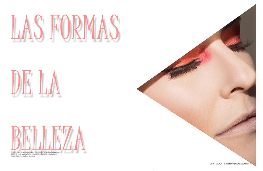 Las-Formas-De-La-Belleza-Shot-1