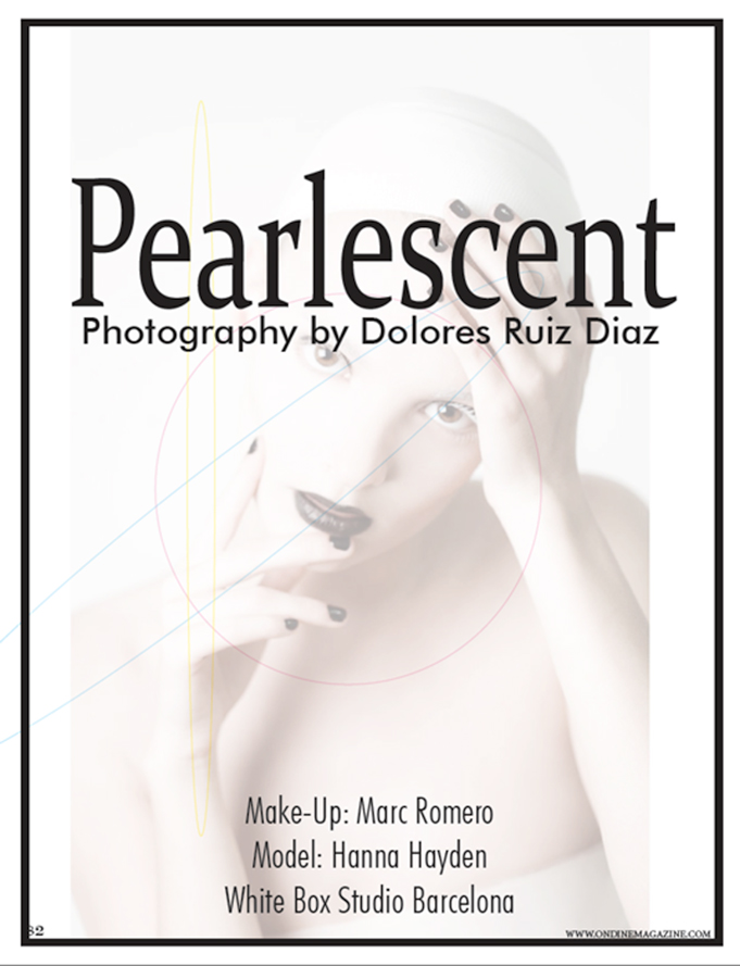 Pearlescent-Ondine-Magazine-Published-1