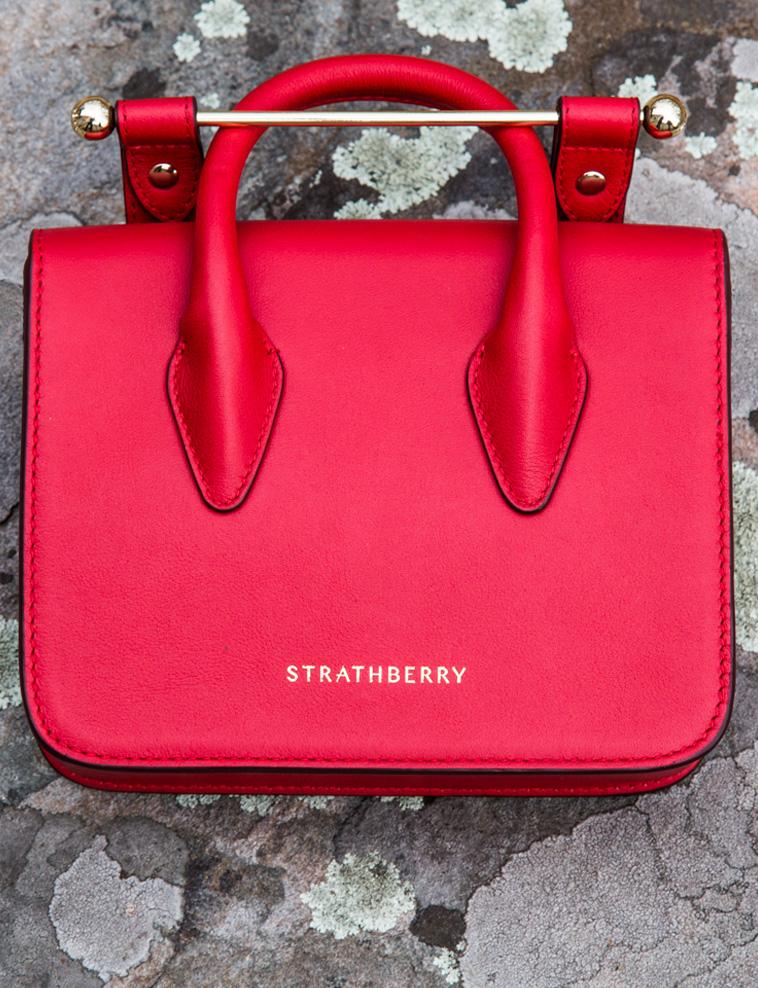 Strathberry-2