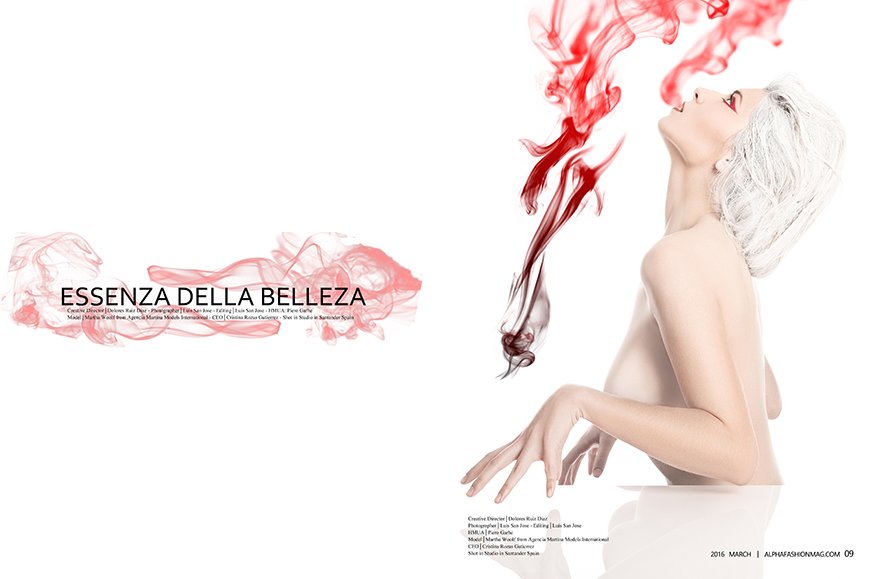 Essenza-Della-Belleza-Shot-2