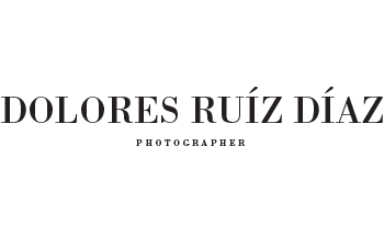Dolores Ruiz Diaz Photography