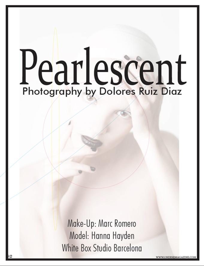 Pearlescent-Ondine-Magazine-Published-1