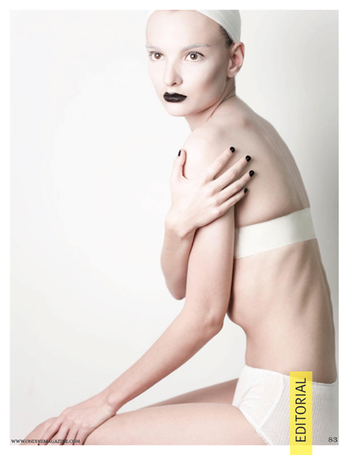 Pearlescent-Ondine-Magazine-Published-2