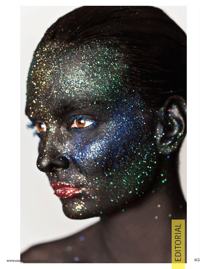 Pearlescent-Ondine-Magazine-Published-4