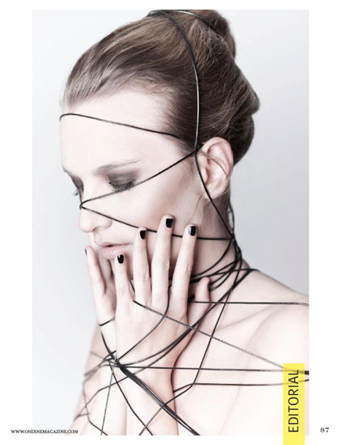 Pearlescent-Ondine-Magazine-Published-6
