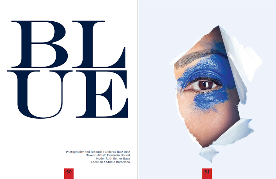 Series-Published-Blue-Cover-Shot-1