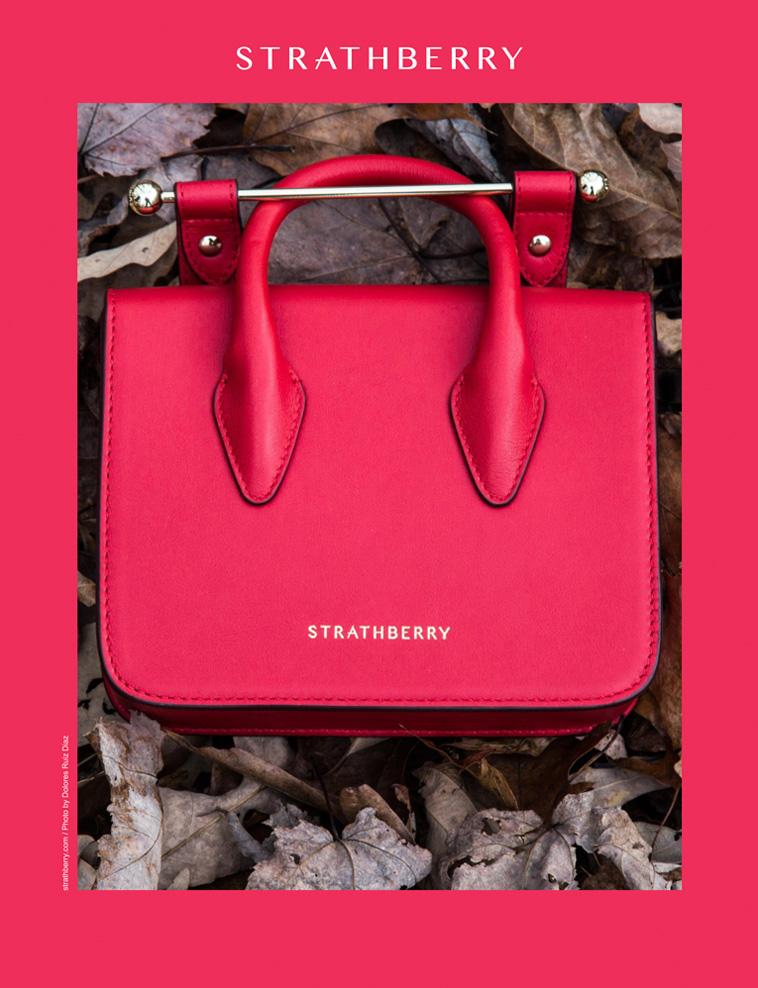 Strathberry-5
