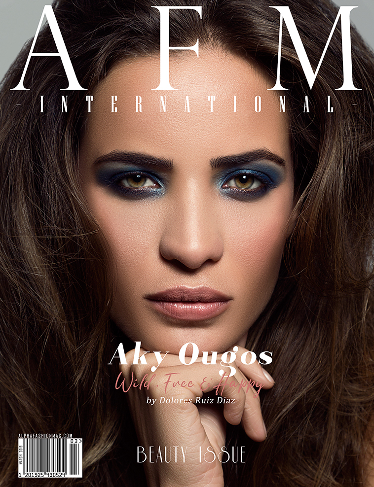 Cover-Aky-Web